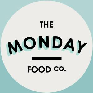 monday food co